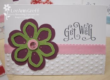 Blossom builder card 4