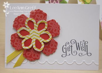 Blossom builder card 1