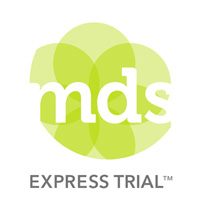 MDS trial