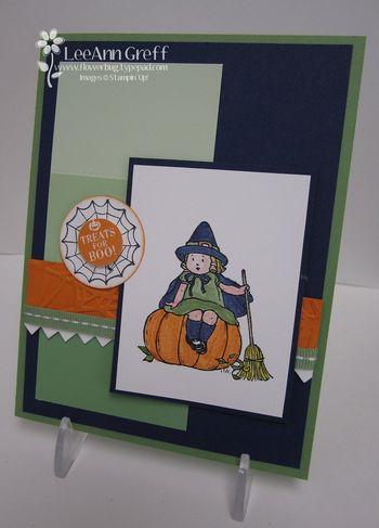 Sept sketches Halloween