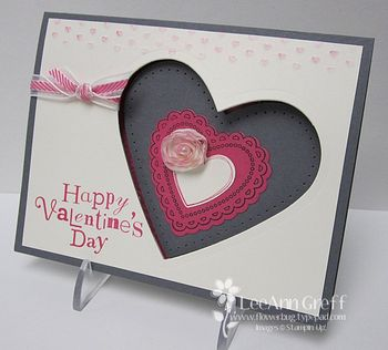 Jan valentine card 2