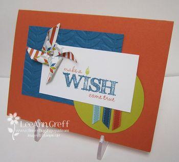 Feb SAS pinwheel