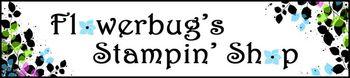 FlowerbugShopBanner