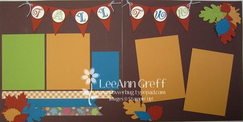 November 2012 Fall layout