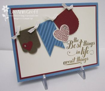 Hearts a flutter tags