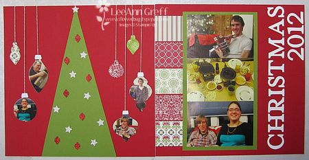 Jan 13 xmas layout