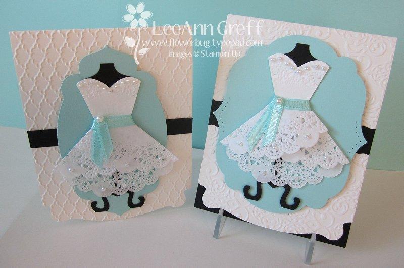 идти открытка на 8 марта платье из ажурной салфетки положите