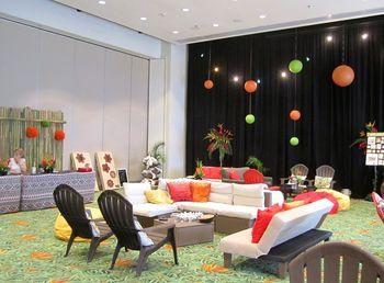 Hospitality room.1jpg
