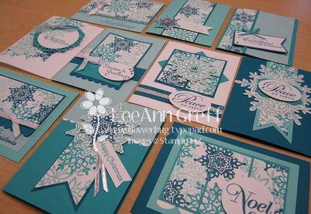 5 sheet wonder cards pic