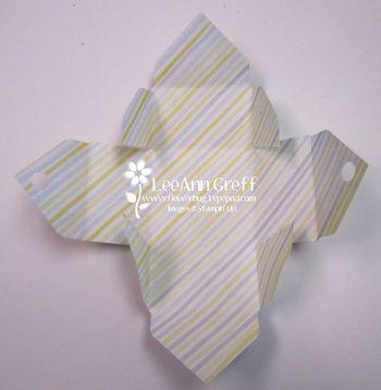 Dec envelope box pattern