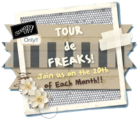 Tourdefreaks 2013