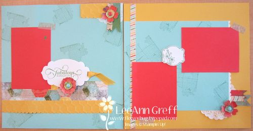 Jan 14 fabulous layout