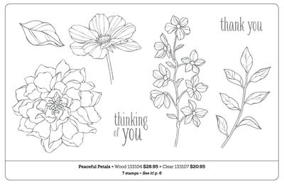 Peaceful-Petals-2