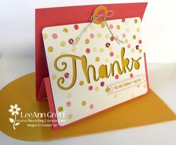 Aug pp thank you fold