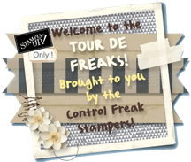 Freak welcome2013