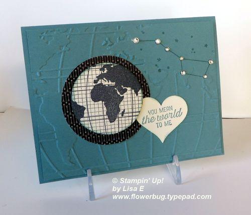 Feb Lisa Going Global