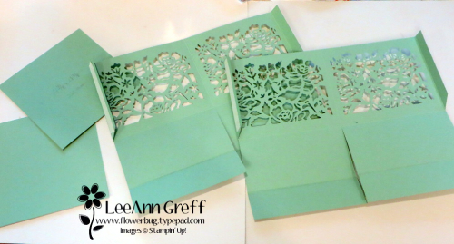 Detailed Floral Thinlits box 2
