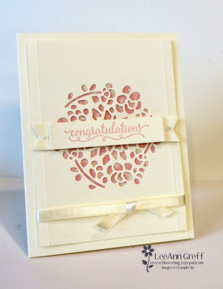 Window Box card with FIL