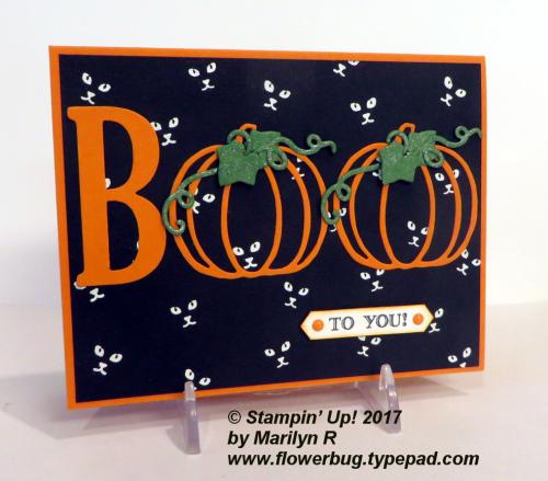 Sept Marilyn Boo card