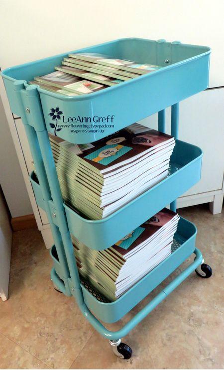 2015 catalogs open house