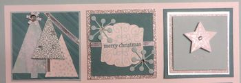Christmas sampler squares 1.