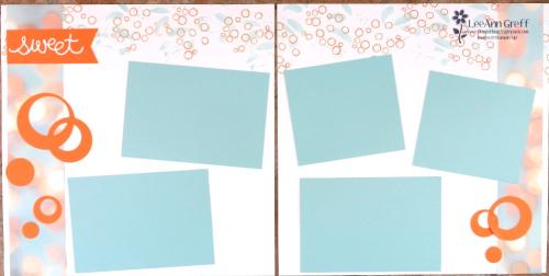 FIL layout 4