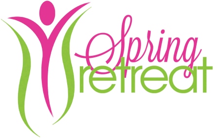 Spring-retreat