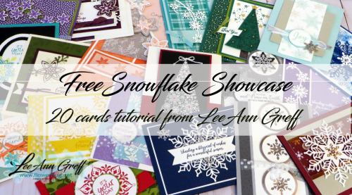 Snowflake showcase all 10.lg