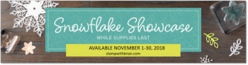 Snowflake-Showcase-Banner-Stampin-Up-Brian-King-600x159