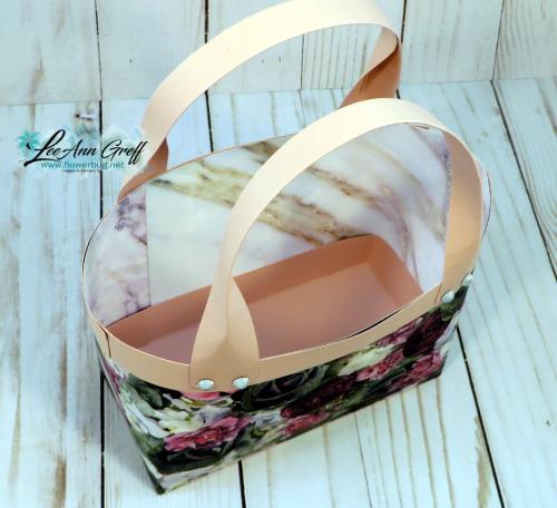 Bag in a box 2