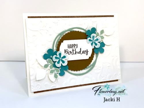 Feb Jacki Thoughtful Blooms