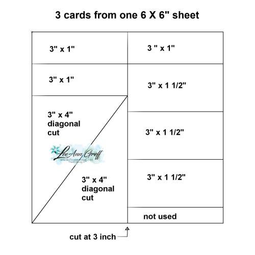 6x6 DSP sheet 2020