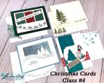 November cards