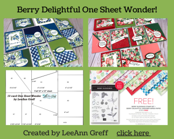 Berry Delightful graphic
