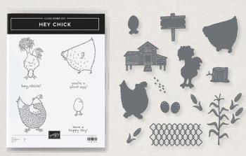 Hey-Chick-Bundle-1-640x407