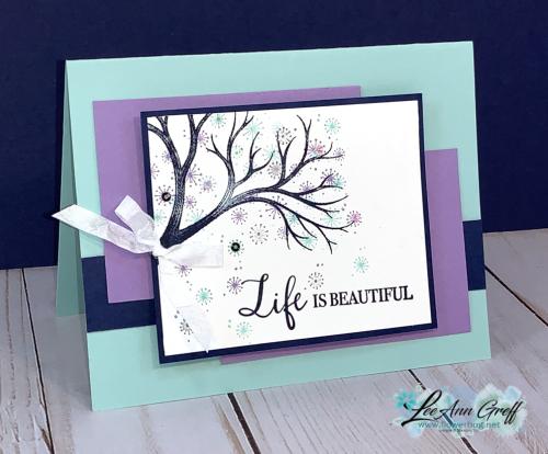 Life is Beautiful Dec 21