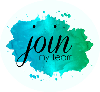 Join-my-team