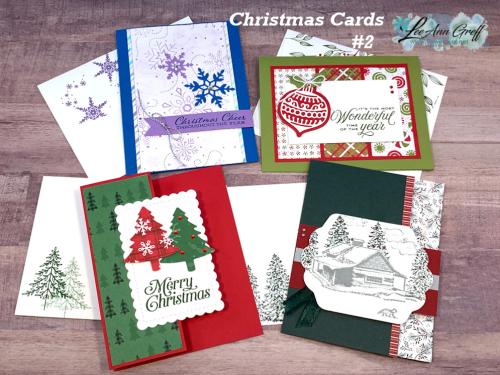 Christmas cards 2 .all