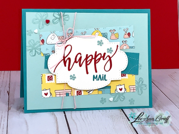 Snail Mail 2