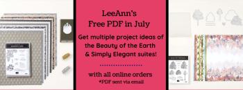 July free pdf