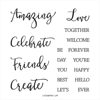 Create with Friends