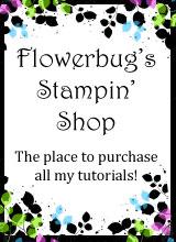 Flowerbug Shop