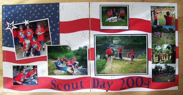 April_scrap_club_page_scout_day_04