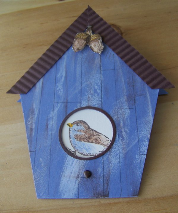 April_birdhouse_club_card