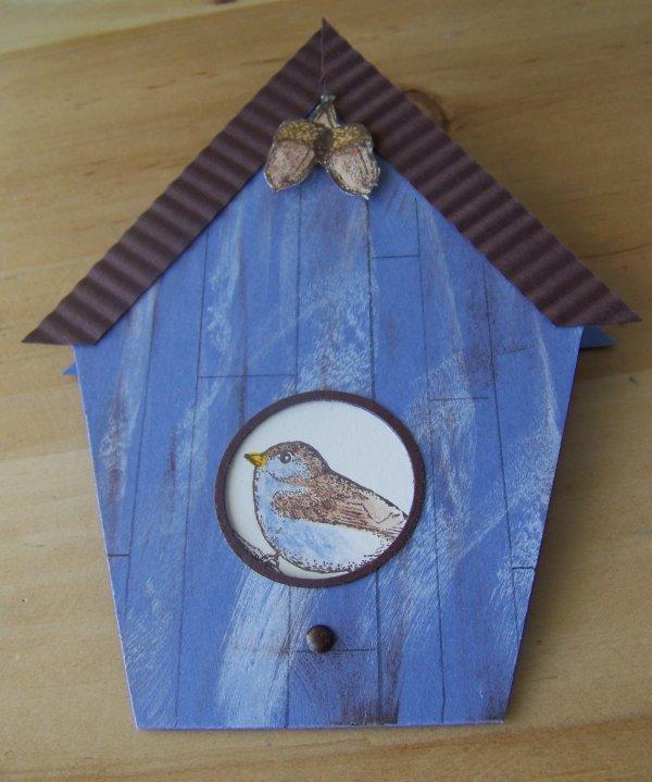 April_birdhouse_club_card