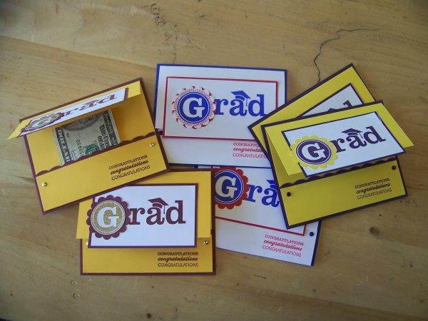 Grad_cards_08